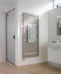 58 kermi bad heizkörper ideen wärmepumpe duschkabine