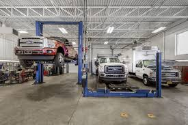 Basil Ford | New Ford Dealership In Cheektowaga, NY 14225 2008 Ford F450 3200lb Autocrane Service Truck Big 2018 Ford F250 Toledo Oh 5003162563 Cmialucktradercom Auto Repair Dean Arbour Lincoln Serving West Auctions Auction 2005 F650 Item New Body For Sale In Corning Ca 54110 Dealer Bow Nh Used Cars Grappone Commercial Success Blog Fords Biggest Work Trucks Receive White 2019 Super Duty Srw Stk Hb19834 Ewald Vehicle Center Fleet Sales Fordcom Northside Inc Vehicles Portland Or 2011 Service Utility Truck For Sale 548182