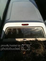 VWVortex.com - Vw Pickup Truck Bed Cap F150ovlandwhitetruckcapftlinscolorado Suburban New Overland Series Truck Cap By Are Ford Raptor Forum Ford From Accsories Caps And Tonneau Covers Off Road For Sale Ajs Trailer Center Pennsylvania Leer Fiberglass World Camping Idea Pinterest Camping Camper And How To Make A Youtube Luxury Truck Cap Camping Dfw Corral Long Bed With Capcover Dodge Cummins Diesel Forum Ranger Double Cab Load