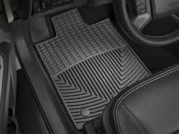 WeatherTech All-Weather Floor Mats - Free Shipping Best Car Floor Mats 28 Images The What Are The Weathertech Laser Fit Auto Floor Mats Front And Back Printed Paper Car Promotional Valeting 52016 Ford F150 Armor Heavy Duty By Rough Lloyd Classic Loop Best For Cars Trucks Store Custom Top 10 In 2017 Vorleaksang Awesome 2018 Jeep Grand Cherokee Measured Mt Bk Pro Z Metallic Proz Itook Co Image Is Loading 14 Rubber Of Your