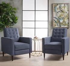 Overstock Cyber Monday Sales: Best Deals On Furniture Chairs That Rock And Swivel Starsatco Overstock Sale Customer Day For 36 Hours Shop Overstocks Blue Striped Armchair Ideasforlandscapingco Accent Chairs Online At Ceets Fniture Reviews Adlakelsonco 6 Trendy Living Room Decor Ideas To Try At Home Tlouse Grey French Seam Chair Overstockcom Shopping Cyber Monday Sales Best Deals On Fniture Living Room Arm Chair Linhspotoco Covers Bethelhitchckco Microfiber Couch Bed Sofa Sets Yellow Amazing Traditional And 11