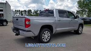NEW 2017 TOYOTA TUNDRA LIMITED CREWMAX 5.5' BED 5.7L FFV At Legacy ... Vacuum Truck Accsories Store Vac Used 2003 Dark Teador Red Metallic Gmc Sierra 1500 Sle For Off Road Innovations Tallahassee Competitors Revenue And Ranger Outfitters Tops Of Home Facebook American Bedliners New 2017 Toyota Tundra Limited Crewmax 55 Bed 57l Ffv At Legacy Truxedo City Elgin Vactor Envirosight Pb Loader New 2018 Toyota Highlander Se Sport Utility In S544329 N Car Concepts Thank You Youtube