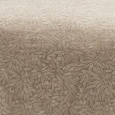 bedding vera wang bamboo leaves duvet set from beddingstyle com