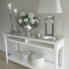 home decoration silver wohnzimmerdekoration haus