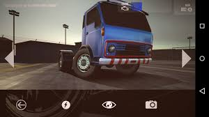 Drift Zone: Trucks – Games For Android 2018 – Free Download. Drift ... This Custom Drifting Ford F150 Is The Ultimate Funhaver Micro Machine Kei Drift Truck Speedhunters New Ricers Page Chicago Grhthhicogaragecom Archives Zone Trucks Android Gameplay Hd Vido Dailymotion You Can Now 1050hp Mercedes Race In Forza Drive Rc Car 24g 20kmh High Speed Racing Climbing Remote Control Mk3 Toyota Hilux Mini Truck Cars Pinterest Mini Trucks 116 Transmitter Usb Cable Manual 10kmh 240sx Pickup Shitty_car_mods Score Bmw X6 Trophy Motor Trend Drift 4 Fordtruckscom