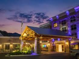 Gatlinburg Chair Lift Fire by The 6 Best Hotels Near Gatlinburg Sky Lift Gatlinburg Usa