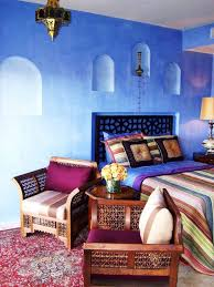 Blue Bedroom Wall by 253 Best Combo Of Blue U0026 Purple Interior Exterior Decorating Ideas