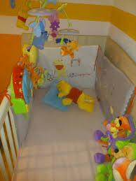 chambre de bébé winnie l ourson chambre bébé winnie l ourson 8 photos virginie29