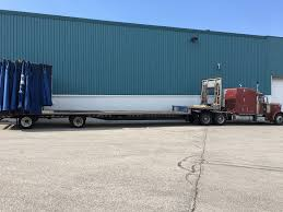 100 Conestoga Truck S To Mexico ZMac Transport