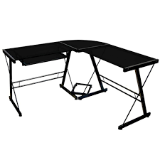 Small Glass And Metal Computer Desk by Modern Style Computer Desk Providers U2013 Hiltonfurnitures Com