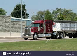 North American Truck And Semi Trailer Rig Stock Photo: 2685956 - Alamy Skin Central V15 On Refrigerated Semitrailer For American Truck Custom Equipment North Trailer Sioux Polar Tank Americas Largest Truck Trailer Manufacturer All News Commercial Vehicle Show Atlanta Watertown Historical Society Save 75 Simulator Steam 4 Trends In Liquid Trailers Fleet Management Trucking Info Utility Manufacturing Company Wikipedia And Semi Rig Stock Photo 2711658 Alamy Screenshots Ats Mods David Valenzuela Flickr