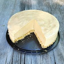 cashewcreme torte san 4