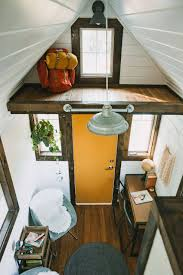 100 Small Home On Wheels Tiny House Interior Design Plans Houses Entryway Framing