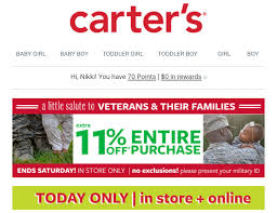 Carters In-Store Deal Plus Military Discount TODAY ONLY – Hip2Save Check Your Mailbox For Some Sweet Bath Body Works Coupons Hip2save Wwwtechuptodaycom Printable Macys Online Gather New Welcome Email Series Breakdown Barnes Noble Xemail A Free Email Service Online Sign Up Now Lowes Coupon Code 2016 Spotify Pinned November 19th 20 Off Small Appliances At Best Buy Or Extra Off Any Single Item Coupon Can Be Used 18 Best And Images On Pinterest And 47 Money Savers 130 July Beer Pong