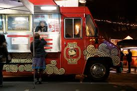 Top 5 Food Trucks In San Francisco   售卖亭   Pinterest   Food Truck ... Top 5 Food Trucks In San Francisco Pinterest Truck The Chairman Pristine Agency Reviews All Hail Franciscos Best Truck Pch Freedom America Michael Hendrix Medium Your Sf Food Bucket List Bucketlist 10 Cities For And Quick Cheap Eats Seor Sisig Filipinomexican Fusion South Philly Experience Los Angeles Ca Southphillyexp Crazy Curry Roaming Hunger