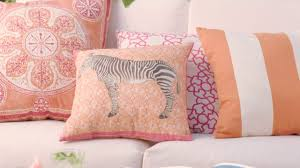 Colorful Outdoor Pillow Ideas | Pottery Barn - YouTube Sleek Rolled Arm Small Living Room Fniture 2 Removable Back 7 Ways To Decorate With White Totes Bubble Umbrella Contemporary Outdoor Cushions And Pillows By Pottery Barn Pillow Bright Colors Stripes Polka Sunbrella Saratoga Inoutdoor 12x18 Ebay The Best Of Bed And Bath Ideas New Of Gallery Katrea Print Cushion Deck Pinterest Decking Pergola Fire Pit Sunny Side Up Blog Snowflake In The Air Inoutdoor Ca Spooky House Projects