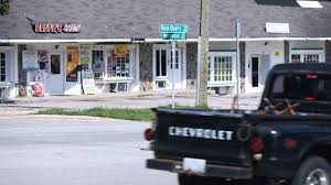 Raleigh Police Fired Gun At Moving Vehicle, Which Was Stolen | News ... Two Men And A Truck Canada 477 Photos 22 Reviews Moving Raleigh Team Overturned Dump Truck Closes Us 1 In Ctham County Two Men And A Truck Collects Dations For Moms Shelters Movin On Tv Series Wikipedia Man Charged With Dwi After Deadly I40 Crash Abc11com Historic Blaze Hits Female Fire Captain Seeks To Inspire Girls Young Women Do You Love Your Mutt As Much We Love