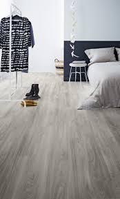 Bedroom Vinyl Flooring Image collections Floor Design Ideas