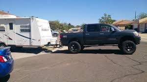 Rear Sag During Towing, Is It My Shocks Or Springs, Or? - Nissan ... Lighthouse Buick Gmc Is A Morton Dealer And New Car Bilstein 02 Lift Front Shocks 01 Rear For 2016 Four Horsemen 2011 Ford F250 Lifted Truck Truckin Magazine What Are The Best For Trucks Big 52017 F150 4 Suspension Kits Tacoma 3 Campfire Coueswhitetailcom Discussion Magneride By Bds 2014 Ram 3500 Blacktop Edition Fox Toyo 2017 Sierra Rocky Ridge K2 Dave Arbogast King On This Cummins Pinterest Custom Lewisville Air Shocks Lifted Truck Youtube
