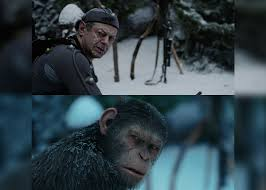 Ver Halloween 2 2009 Online Castellano by War For The Planet Of The Apes At An Amc Theatre Near You