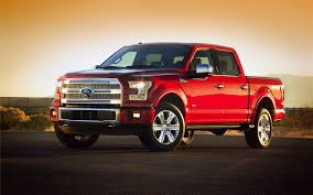 Wallpaper : Car, Ford, Pickup Trucks, Truck, Wheel, Rim, Land ... 2013 Ram 1500 Trucks Nikjmilescom 1983 Toyota 44 Luxury 20 New Types Gallery The Best Ford Luxury Trucks Offroadcom Blog Ny Times Reports More Buyers Switching To Rennlist Americans Are Ditching Sedans For Pricey Pickup Carbuzz Interior In Kenworth T680 For American Truck Simulator 3 Pickups That Make Xclass Look Plain Tricked Out Get More Luxurious Technology Herald Plushest And Coliest 2018 Wallpaper Car Pickup Wheel Rim Land Toyota Suv 2015 Why Have Car Insurance