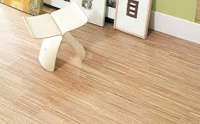 pfs flooring meze blog