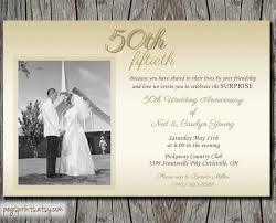 Templates Davids Bridal Wedding Invitations Reviews Also David