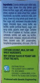 Prev Next Description Nutrition Facts Ingredients