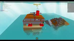 ship sinking simulator pfs youtube