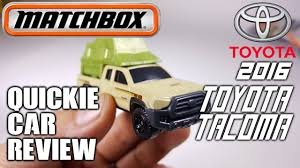 Quickie Car Review 2017 Matchbox Cars 2016 TOYOTA TACOMA With Tent ... Cars R Us Trucks Too Llc Pearl Ms Read Consumer Reviews The 7 Best And To Restore New Used Car Reviews News Prices Driver Amazoncom Lego Duplo My First 10816 Toy For 155 In Portland Or Salem Lifted Eugene Diesel Toys Are R Us Toy Tow Truck Best Resource Sale Bentonville Ar 72712 Showcase And Cat European Spokane 5star Dealership Val Car Dealer In Irvine Tustin Santa Ana Costa Mesa Ca Selfdriving Going Hit Like A Humandriven Truck Source Grove City Oh Sales Service