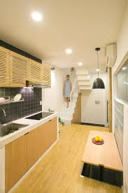 Small House Archives | Humble Homes Small House In Chibi Japan By Yuji Kimura Design The Frontier Is A Hexagonal Home Toyoake Hibarigaoka S Makes The Most Of A Lot K Tokyo Loft Camden Craft Shminka Issho Architects Fuses Traditional And Modern Kitchen Room Gandare Ninkipen Osaka Humble Contemporary Apartment For People Cats Alts Office Loom Studio Aspen 1 Friday Collaborative Australian Gets Makeover Techne Baby Nursery Inexpensive Houses To Build Cool Living Experiment An Old Retro