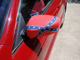 Rebel Flag Seat Covers For Trucks.Rebel Flag Truck Seat Covers ... Euro Truck Simulator 2 Peterbilt 359 Rebel Flag Controversy Youtube Chevy Trucks View Thru Rear Window Graphic Naacp Wont Attend Newton Nc Parade Charlotte Obsver Nfedeflagseatcovers Confederate Paraphernalia Seat Covers For Trucksrebel Hundreds Of Supporters Rally At Loxahatchee New Rebel Flag 4x4 Off Road Bed Side Or Window Decals Fly Flags In Incident Video Nytimescom Redneck Camo Skin American Mod Ats Accsories Shop Bozbuz Pole Photos From Your Car Pinterest The Isnt About Its Identity Peach Pundit