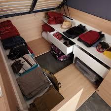 parisot bunk bed bunk beds design home gallery