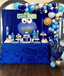 Cookie Monster Decorations - House Cookies Cookie Monster 1st Birthday Highchair Banner Sesame Street Banner Boy Girl Cake Smash Photo Prop Burlap And Fabric Highchair First Birthday Parties Kreations By Kathi Cookie Monster Party Themecookie Decorations Cake Smash High Chair Blue Party Cadidolahuco Page 29 High Chair Splat Mat Chairs For Can We Agree That This Is Tacky Retro Home Decor Check Out Pin By Maritza Cabrera On Emiliano Garza In 2019 Amazoncom Cus Elmo Turns One Should You Bring Your Childs Car Seat The Plane Motherly Free Clipart Download Clip Art Personalized