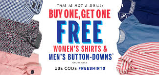 BOGO Shirts: Men's Button Down Washed Shirt (Gingham ... Coupon Code For J Crew Factory Store Online Food Coupons Uk Teaching Mens Fashion Promo Jcrew Amazon Cell Phone Sale Jcrew Fall Email Subject Line Dont Forget To Shop 25 Extra Off Orders Over 100 J Crew Factory Jcrew Boys Tshirts From Only 8 Free Shipping Kollel Coupon Wwwcarrentalscom Ethos Watches Hood Milk 2018 9 Things You Should Know About The Honey Plugin Gigworkercom 50 Off Up Grabs Expires Today Code Mfs Saving Money Was Never This Easy