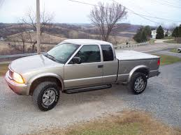 2002 GMC Sonoma Photos, Informations, Articles - BestCarMag.com Pin By Easy Wood Projects On Digital Information Blog Pinterest Choose Your 2018 Canyon Small Pickup Truck Gmc Syclones And Typhoons To Descend Carlisle Nationa Bobos Boyd Coddington 08 Sierra Keep Truckin Denali Review Uerstanding Cab Bed Sizes Eagle Ridge Gm Trucks For Sale In Spartanburg Sc 29303 Autotrader Combines Luxury Usefulness Rnewscafe 10 Forgotten That Never Made It The Crate Motor Guide For 1973 To 2013 Gmcchevy Reviews Research New Used Models Motortrend