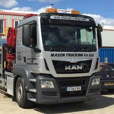 100 Wise Trucking Move Logistics Ltd Home Facebook