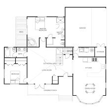 Make A Floor Plan Create A Floor Plan For Free Whaciendobuenasmigas