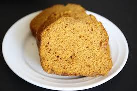 Downeast Maine Pumpkin Bread Recipe by My Favorite Pumpkin Bread Kirbie U0027s Cravings