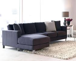 sofa bed craigslist magazineartist info
