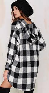 best 25 flannel jacket ideas only on pinterest hooded flannel
