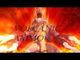 yu gi oh pro volcanic ammo volcanic deck january 2015 youtube
