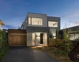 100 New Townhouses For Sale Melbourne 66b Ludstone Street Hampton Townhouse For Jellis Craig