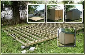 onsite sheds 8 x 8 x 8 gable shed
