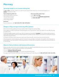 aetna pharmacy management help desk olu march2016 ne