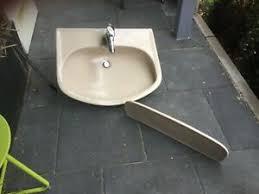 badezimmer verschenken tauschen in oldenburg ebay