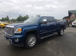 Magnum Motors | Soldotna And Wasilla - 2016 GMC Sierra 2500HD Denali ... Headache Racks Truck Made In Usa Starting At 38200 Cab Protectos Led Light Bars Magnum 2011 Dodge Ram 3500 Service Mechanic Utility For Sale Ford F350 In Lima Ohio Marketbookcotz 2015 Intertional 4300 Machinytradercom 2016 F250 Oh Equipmenttradercom Rack Low Pro Cargo Amazon Canada 55 Jc Madigan Inc Product Catalog 2013 Mack Granite Gu813 Dump Auction Or Lease 72018 Raptor Ici Standard Series Front Offroad Bumper Renault Trucks Cporate Press Releases 20 Years Of Success For Renault Magnum 48018 Venduto Sell Trucks User And Camion