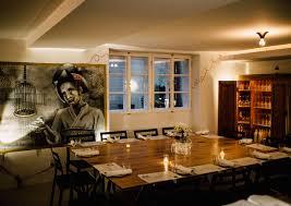 salzburg pop up restaurant paradoxon unter neuer regie a list