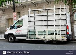 Glass Carrier Truck - USA Stock Photo: 83042084 - Alamy Expertec Glass Racks For Vans And Trucks Mitsubishi Fuso Fe140 Rack Truck Machinery Truck The Ideal Solution Every Glazier Lansing Unitra Abacor Inctruck Bodies Parts Equipmentglass Custom Box Experiential Marketing Event Lime Media Large Bodiesbge Mirror Needs Met Quickly On Location With New City My Myglasstruckmgt Twitter Blue Ridge Signs A1 Auto Sale Youtube Bremner Equipment