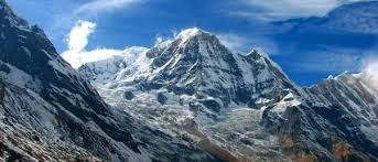 mountain ranges of himalayas 5 answers what type of mountain range are the himalayas